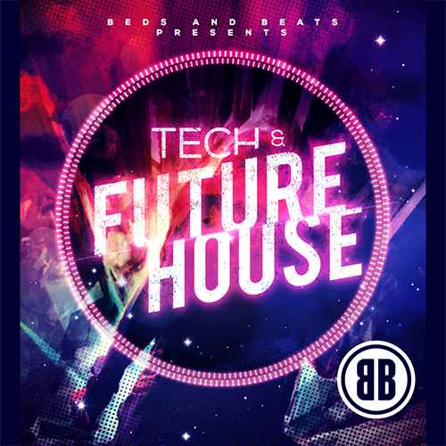 TECH AND FUTURE HOUSE